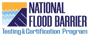National Flood Barrier Testing and Certification Program